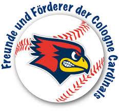 Förderverein Cologne Cardinals e.V.